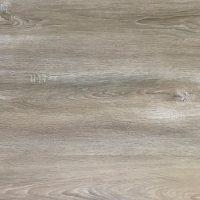 Elm Hybrid Flooring