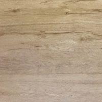 Pearl Hybrid Flooring