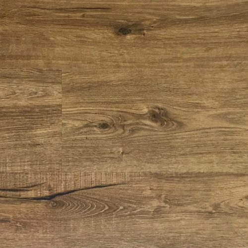 Country Oak Hybrid Flooring