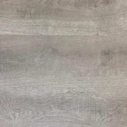 Silk Hybrid Flooring