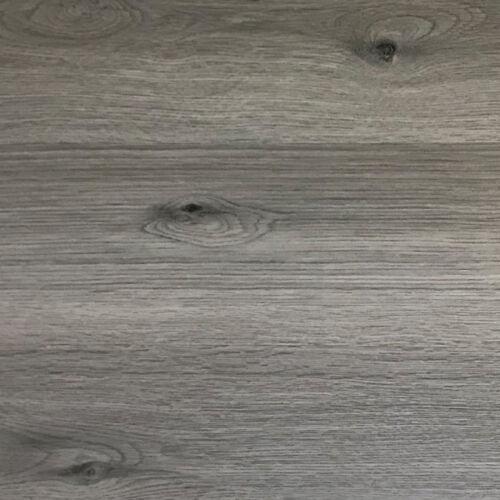 Charcoal Hybrid Flooring